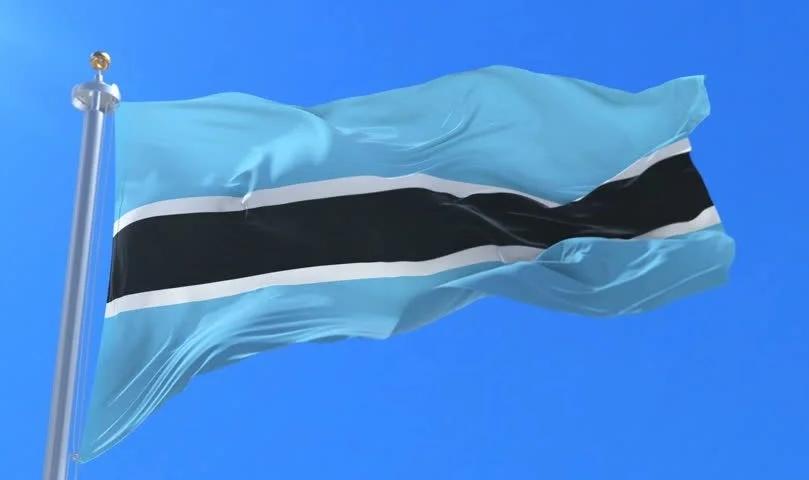 Botswana CANZUK
